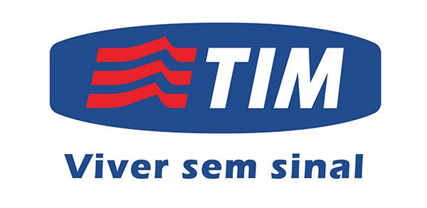 TIM - Viver sem sinal