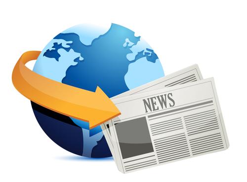 globo e jornal