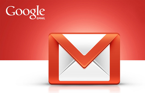 Aplicativo Google Apps