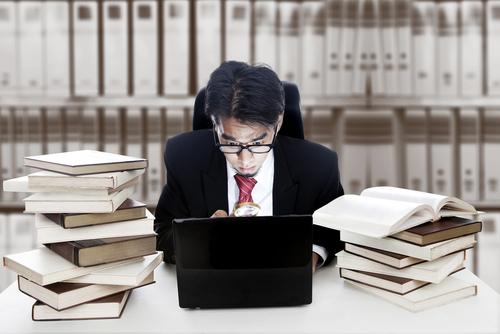 Como Encontrar Um Emprego Usando As Redes Sociais