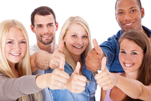 Como Promover Seu Negócio Com A Ajuda Dos Seus Amigos