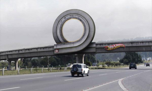 Hotwheels - Looping