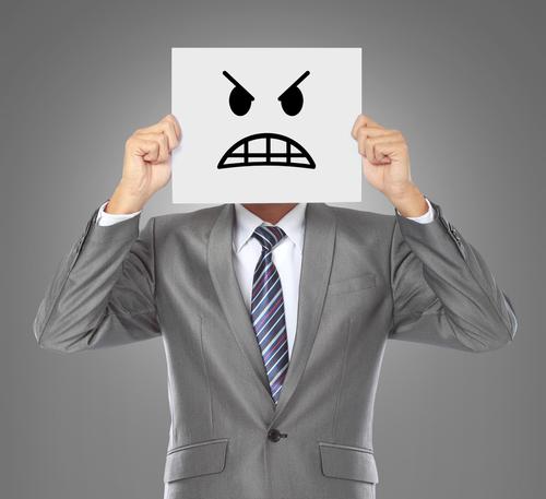 Os 8 Hábitos Que Mais Irritam O Seu Chefe
