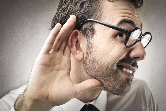 Como Integrar A Opinião dos Seus Clientes No Seu Negócio