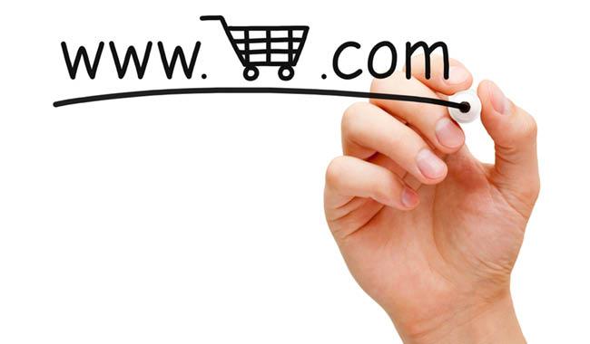Como Transformar Seu Site Em Uma Máquina de Vendas!
