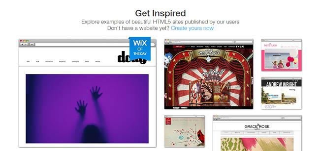 15 Dicas, Truques e Apps Para Você Aproveitar o Wix ao Máximo!