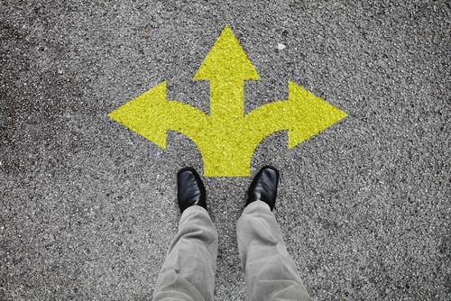 As 3 Tendências de SEO Mais Importantes Para 2014