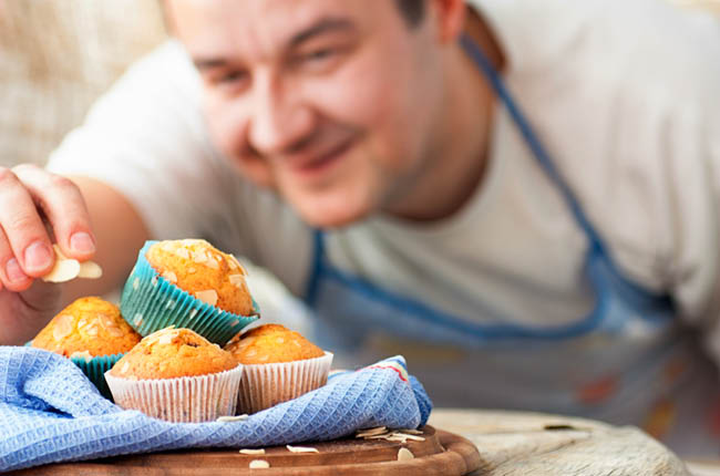 Os 5 Melhores Recursos Para o Seu Site de Gastronomia