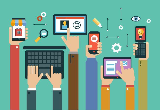 8 Dicas Importantes para os Desenvolvedores de Aplicativos