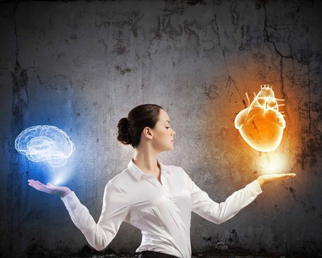 Benefícios e Vantagens De Se Trabalhar Como Freelancer