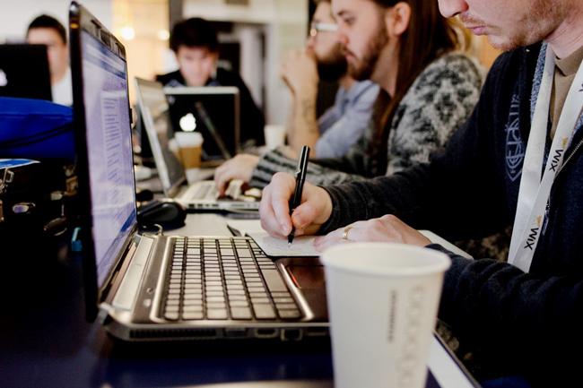 Como Fazer Parcerias de Sucesso com Outros Freelancers