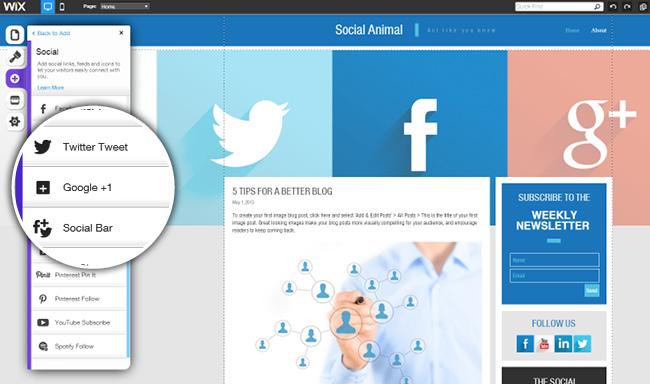 6 Maneiras de Usar o Google+ Para Aumentar o Tráfego do Seu Site