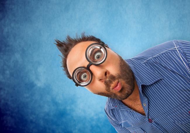 Você Conhece As 7 Emoções Secretas Que Governam A Internet