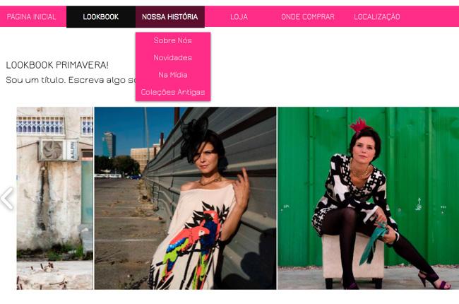 Conheça os Erros de Web Design Que Irão Acabar Com o Seu Site
