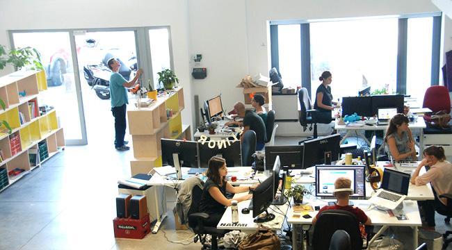 O Wix Studio, onde a mágica acontece!