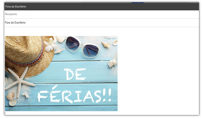 10 Truques do Gmail Que Vão Mudar Sua Vida!