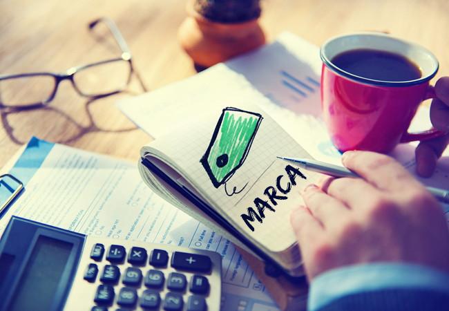 5 Passos Que Irão Transformar Seu Negócio Em Uma Marca