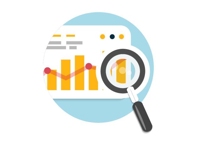 Introdução Ao Marketing Online - Como Definir a Sua Estratégia
