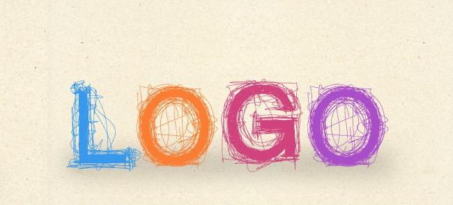 Sites Wix Com Lindos Logotipos