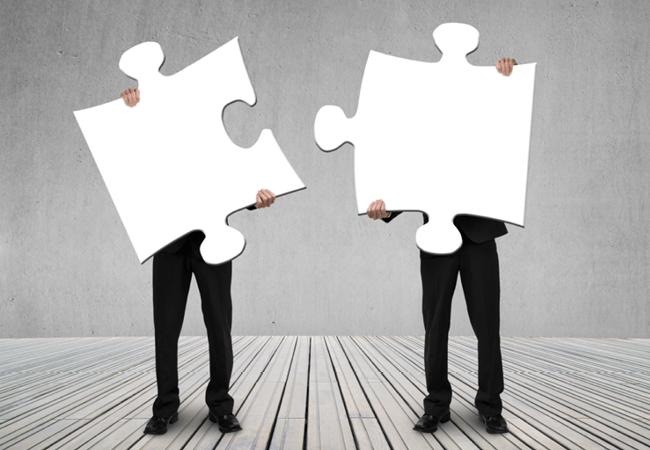Novas Habilidades e Experiência Para o Negócio
