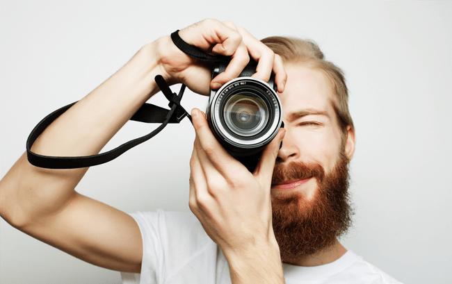 11 Dicas Para Você Fotografar Seus Produtos