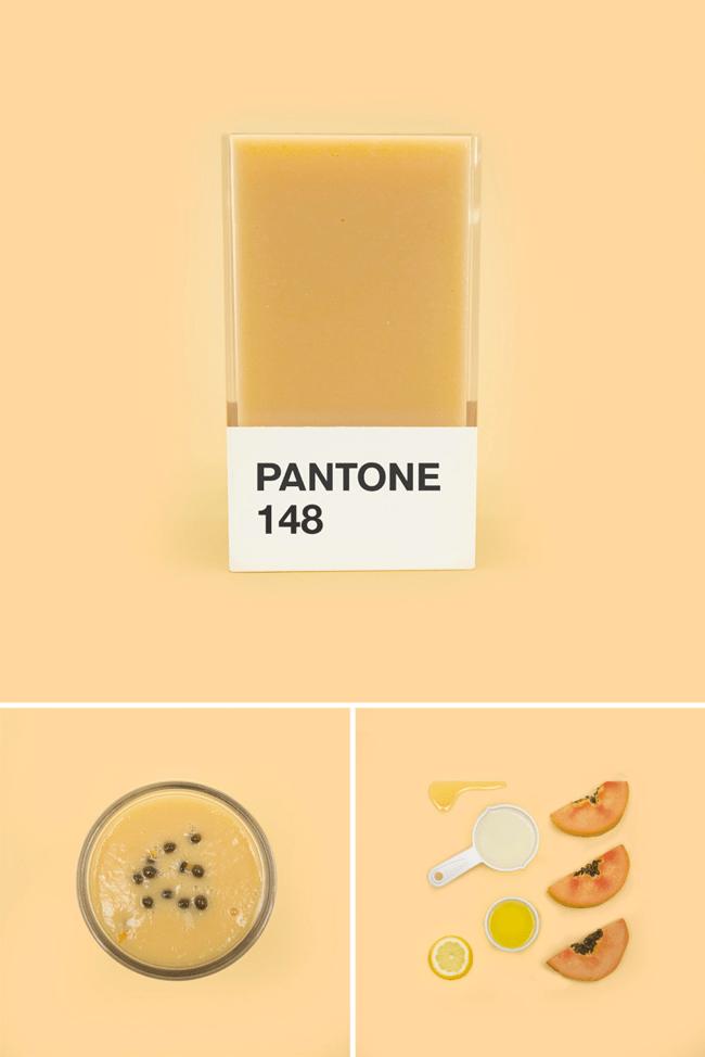 smoothie5