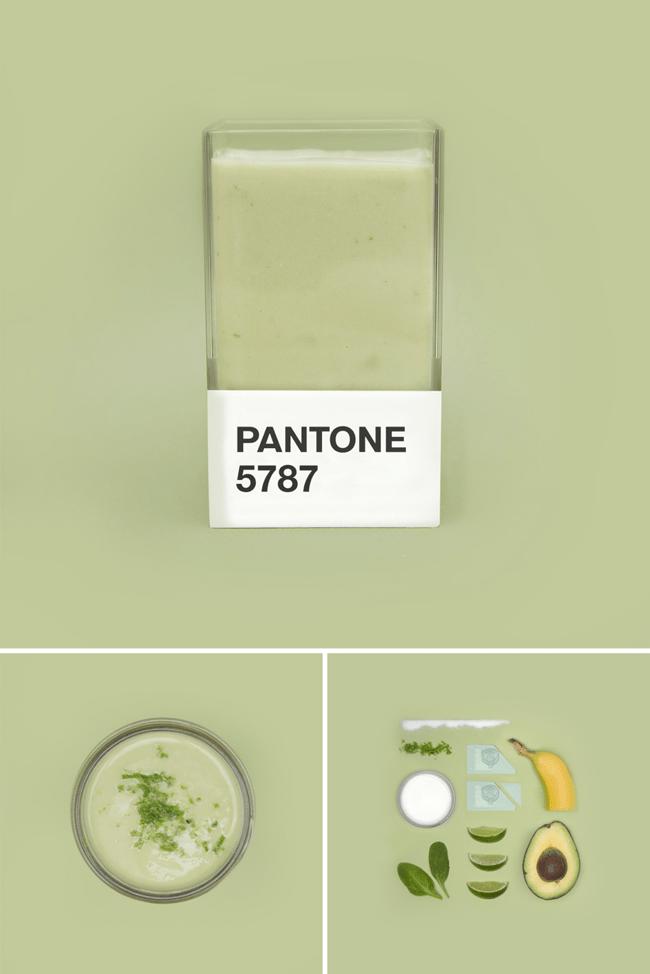 smoothie6