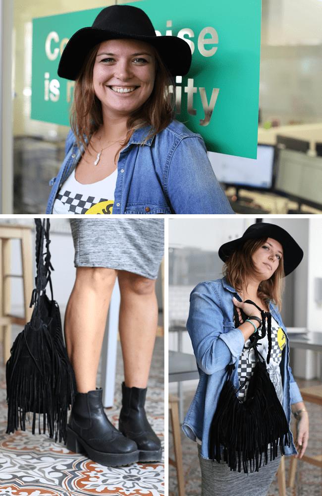 wix-fashionistas10