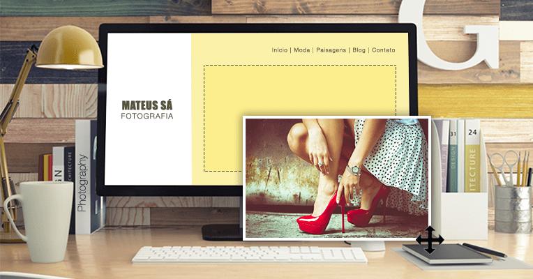 Como Criar Um Site Profissional: Um Guia Para Os Novatos