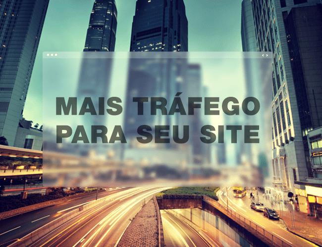 PT website traffic_Image3