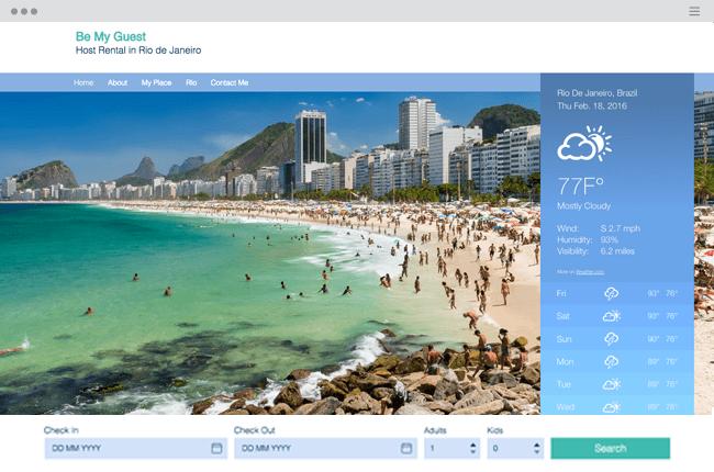 weather-app_image