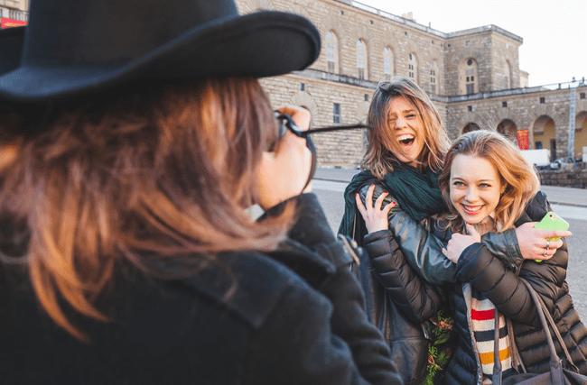 10 Macetes de Fotografia que Gostaríamos de Ter Aprendido Antes
