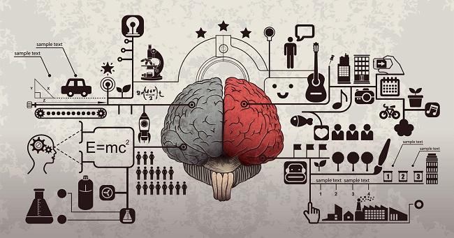 Neuromarketing: Como Gravar o Nome da sua Marca na Memória dos Clientes?