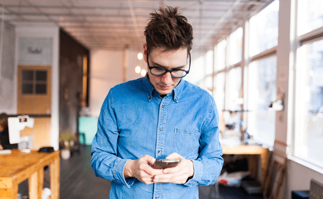 20 Dicas para Impulsionar sua Produtividade no Trabalho