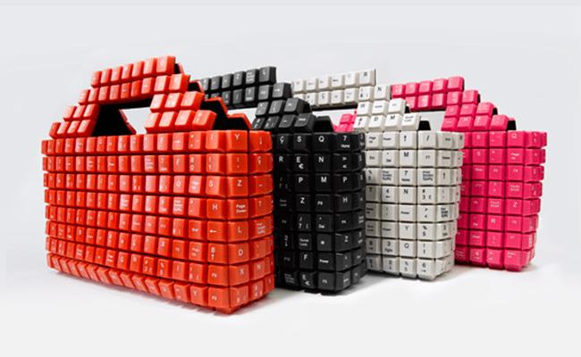 Keyboard-Bag_image