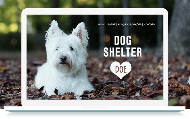 A CTA Perfeita: O Segredo Para um Site Que Funciona