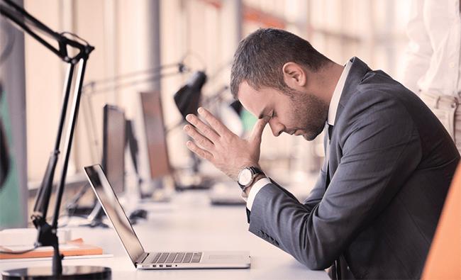 10 Erros ao Escrever um E-mail que Jamais Devem Ser Cometidos