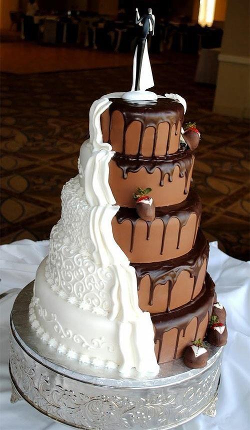 half-and-half-cake-