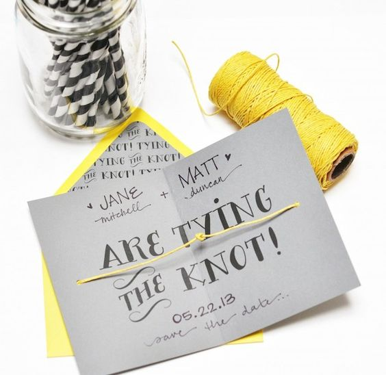 tying-the-knot-