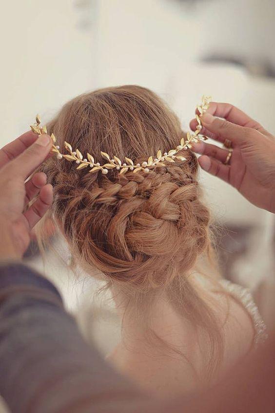 wedding-hair-d