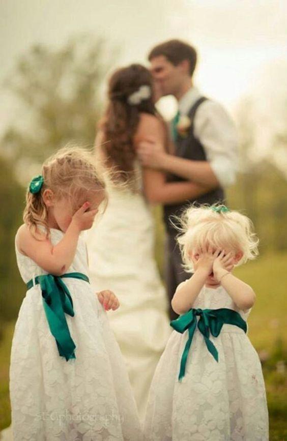 wedding-photography-ideas-3