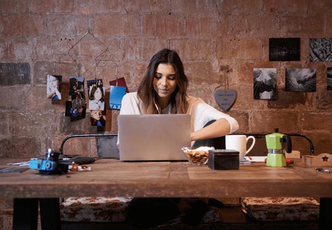 10 Coisas que Eu Gostaria de Ter Ouvido Antes de Começar Meu Blog
