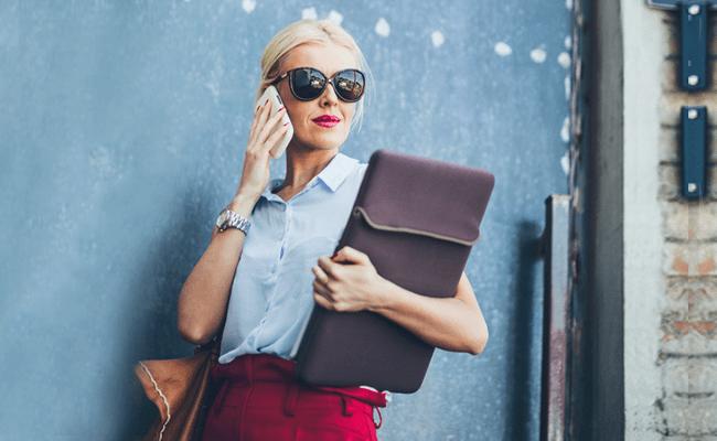 Como Uma Carreira Freelancer Pode Ser Ideal Para Você