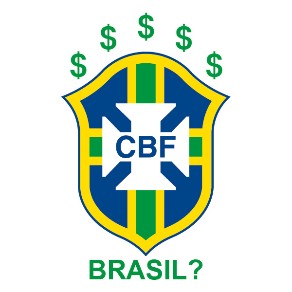 CBF $$$$$