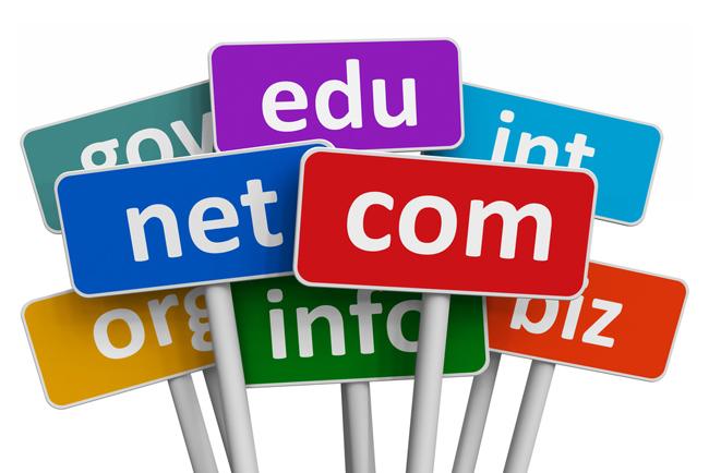O novo endereço do seu Wix é melhor para o SEO do seu site