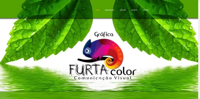 Gráfica Furta Color