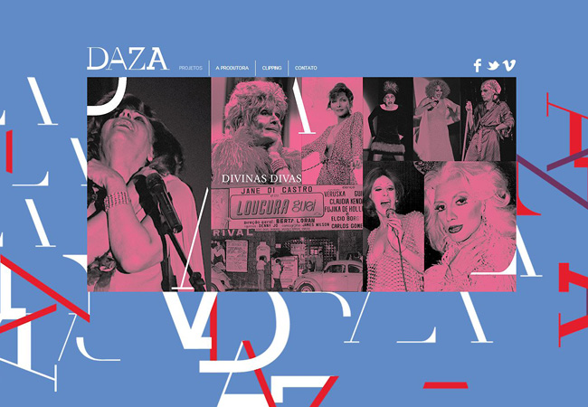 Daza Cultural