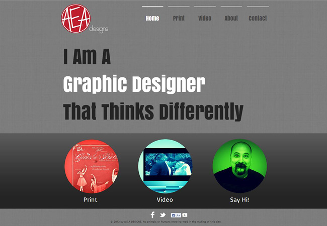 AEA Designs 4u