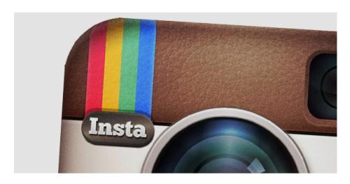 4 Dicas Para Usar o Instagram Como Um Profissional
