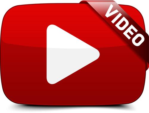3 Dicas Para Ter Mais Visualizações no YouTube